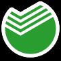 icon Сбербанк Онлайн