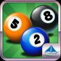icon Pocket Pool Pro