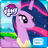 icon My Little Pony 6.7.1a