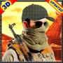 icon IGI Commando War Zone
