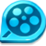 icon QQPlayer