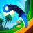 icon Flippy Knife 1.9.3.8