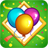 icon Birthdays and other events 1.91