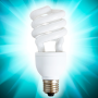 icon Brightest Flashlight Free