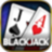 icon Blackjack 1.130