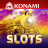 icon myKONAMI 1.54.0