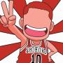 icon Slam Basketball anime wallpaper