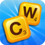 icon Classic Words Free