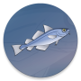 icon com.headcorp.bookoffishing