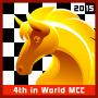 icon Chess