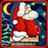 icon Santa Escape 1.0
