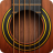 icon Real Guitar 3.23.0