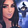 icon Kardashian