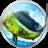 icon Let 5.14.0