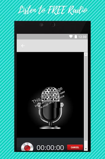 Radio Aswat Barcelona Free On Line Unofficial
