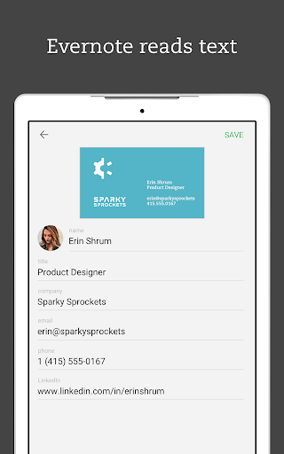 Evernote apk for android 4 4 2 | Evernote Premium 7 4 2 apk Cracked