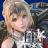 icon FFEXVIUS 5.2.5