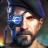 icon Invasion 1.43.82