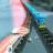 icon Train Simulator 2016 150.7