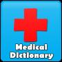 icon Drug Dictionary