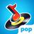 icon SongPop 1.26.28