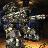 icon ZombiesVsRobot 1.6