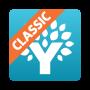 icon YNAB Classic