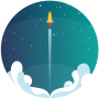 icon Memrise: Learn a new language