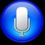 icon Talking Caller ID