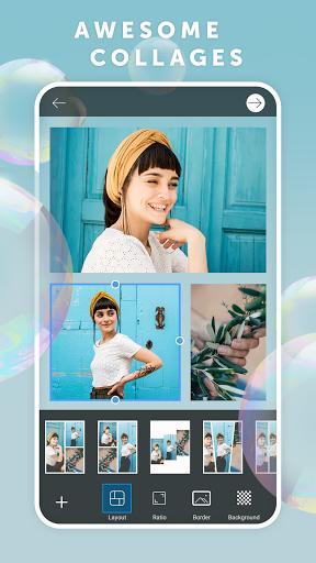 PicsArt Photo Studio & Collage