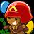 icon BTD Battles 6.11