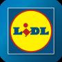 icon Lidl
