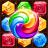 icon Gemmy Lands 11.16