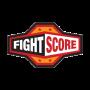 icon Fight Score (Boxing Scorecard)
