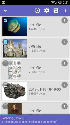 diskdigger android 2.3