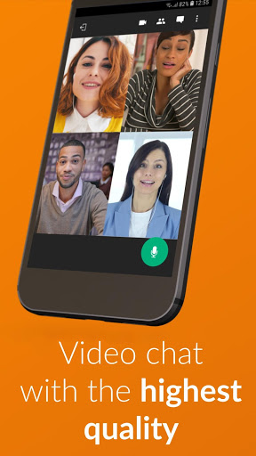 Download GoToMeeting for android 4 2 2