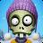 icon Zombie Castaways 4.20.2