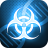 icon Plague Inc. 1.18.5