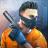 icon Standoff 2 0.15.0