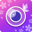 icon com.cyberlink.youperfect 5.57.2