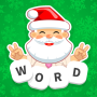 icon com.apprope.wordsearch
