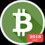 icon Bitcoin Crane