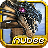 icon Monster Blade 1.0