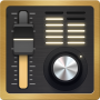 icon Equalizer +