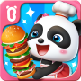 icon Little Panda Restaurant
