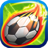 icon Head Soccer 6.10.1