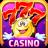 icon Full House Casino 2.1.4