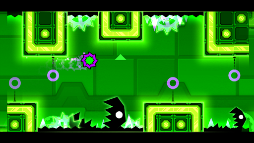 geometry dash 2.2 apk full version download free