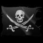 icon Pirates Theme GO Launcher EX