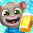 icon Talking Tom Gold Run 4.8.0.823
